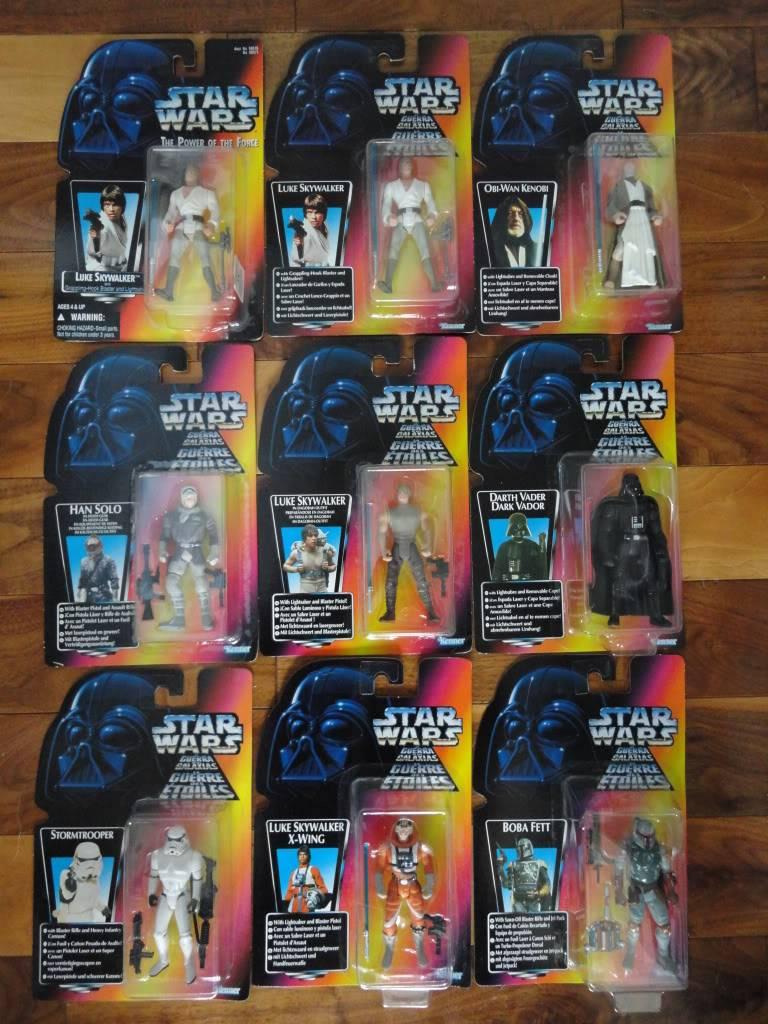 FS 1990s star wars carded figures DSC00194