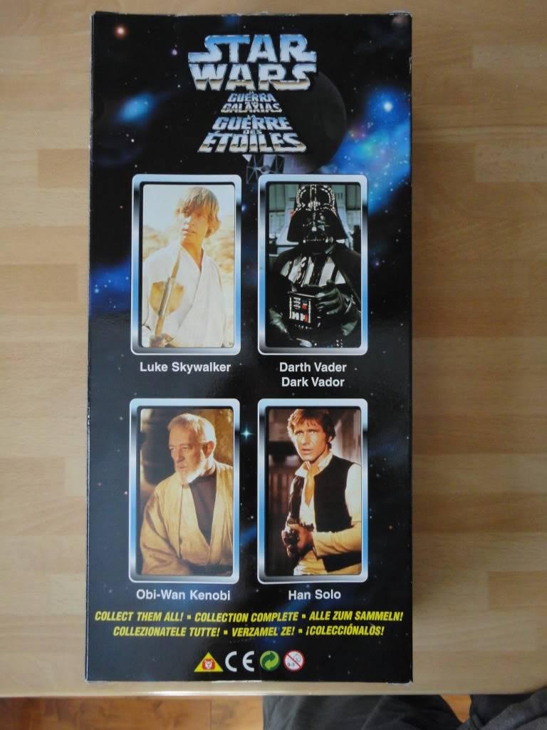 FS 1990s star wars carded figures DSC00197
