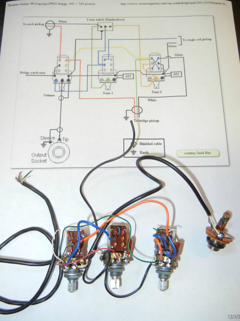 wiring - Help for wiring the Spectrum FX back to original Untitled-2