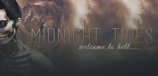 MIDNIGHT TIDES {fantasy RPG} LB Midnighttidesadvert