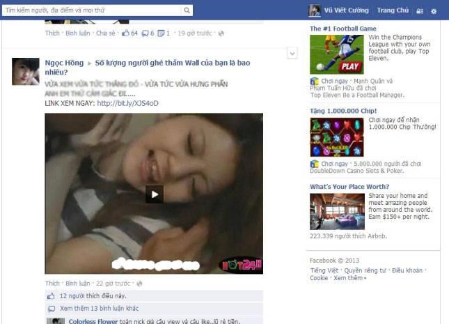 Cách ngăn chặn facebook bỗng nhiên xuất hiện nhiều ảnh, link có nội dung đồi trụy 1_zpsbd0cc60f