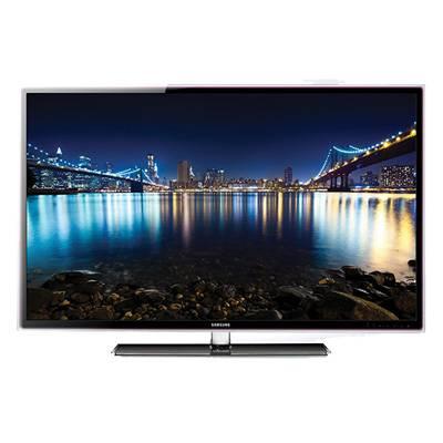 [Bán Trả Góp] SMART Tivi 32in SAMSUNG Full HD - Kết nối WiFi Internet LED5500_NYCskyline_Frt_3_zps7f86c926