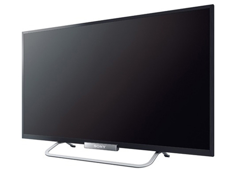 [Ban Tra Gop] Tivi 32in [SONY] Full HD - Kết nối Wifi truy cập Internet  W674A1_zps737789c5