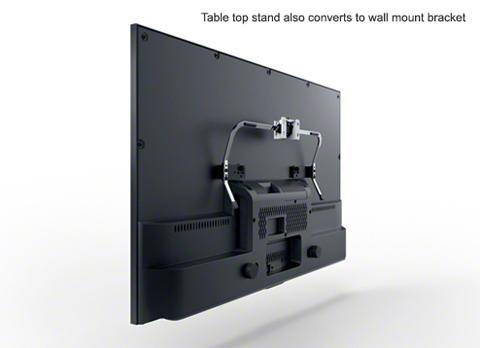 [Ban Tra Gop] Tivi 32in [SONY] Full HD - Kết nối Wifi truy cập Internet  W674A2_zps6efb53e4