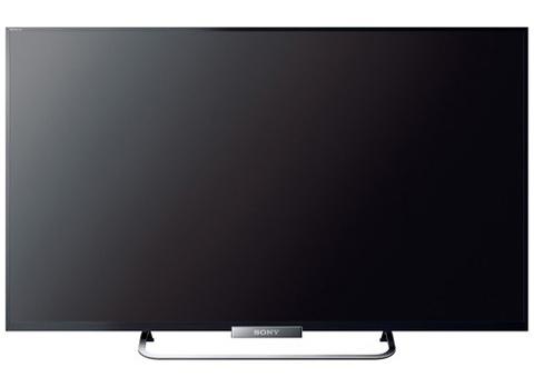 [Ban Tra Gop] Tivi 32in [SONY] Full HD - Kết nối Wifi truy cập Internet  W674A3_zps32dd7d83