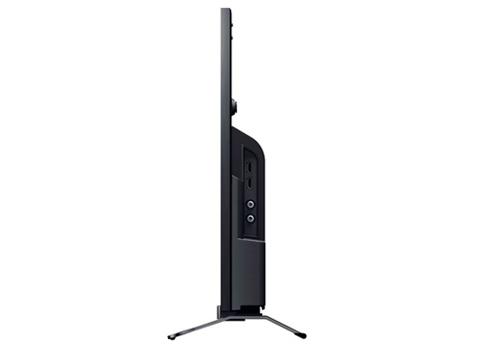 [Ban Tra Gop] Tivi 32in [SONY] Full HD - Kết nối Wifi truy cập Internet  W674A4_zps7ed8d80f