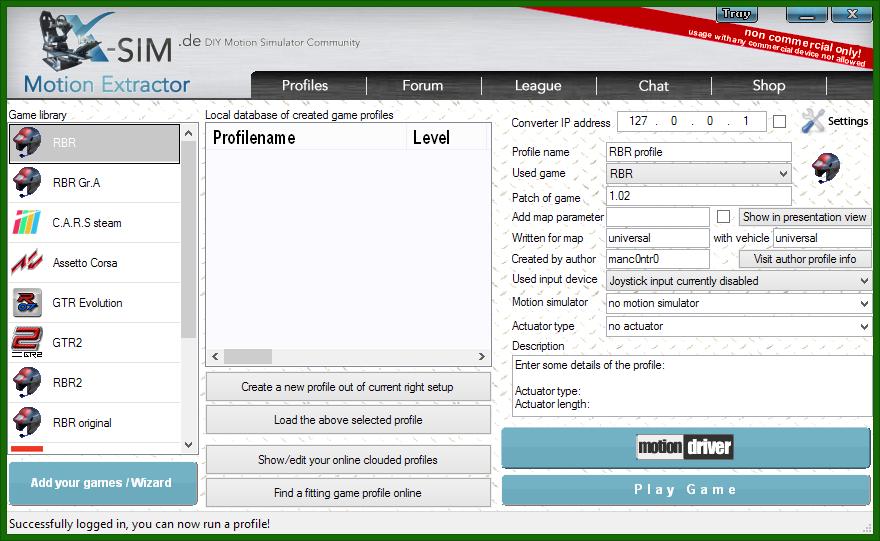 Ayuda Arduino Y Display TM1638 Portapapeles-1_zps0ddlnmfi
