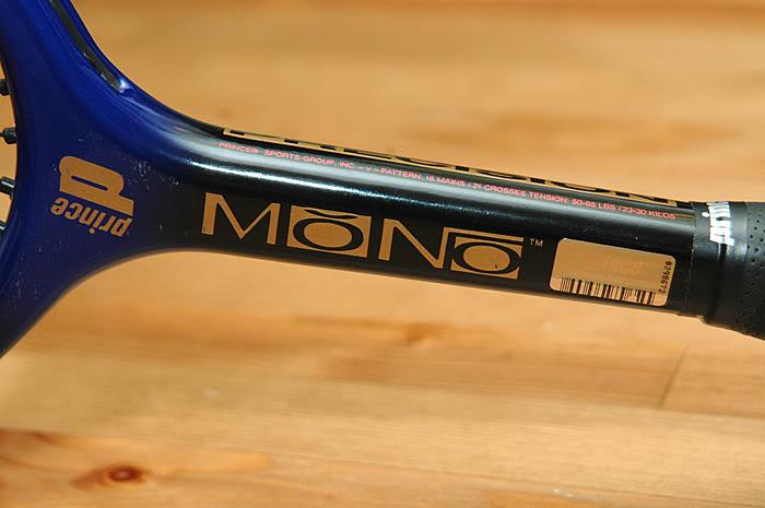 Prince Mono DSC_3660