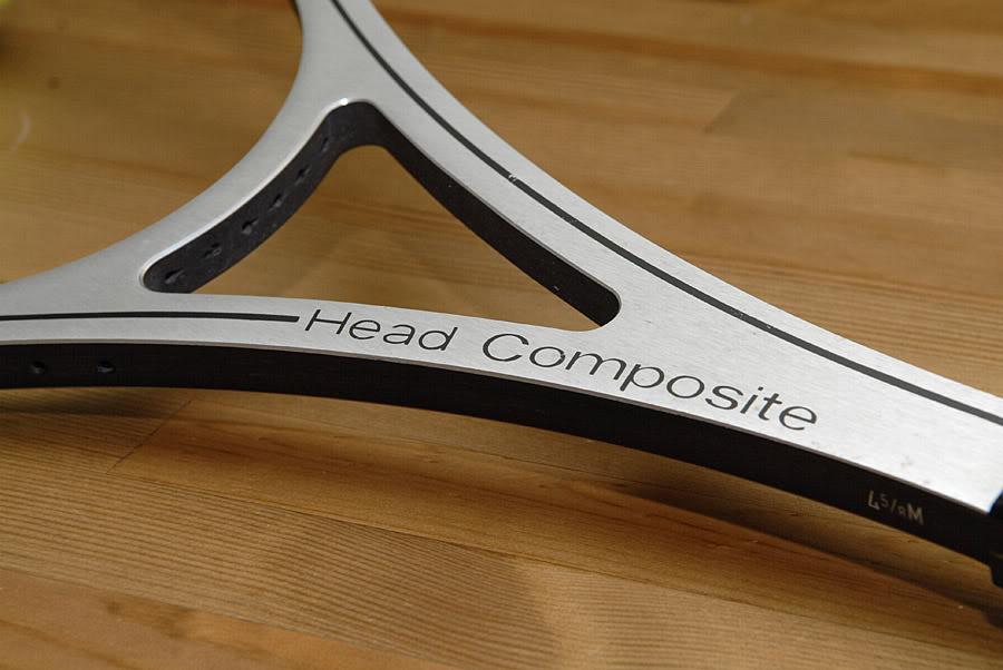 Head Composite.....ovviamente vintage!! _PQF4262