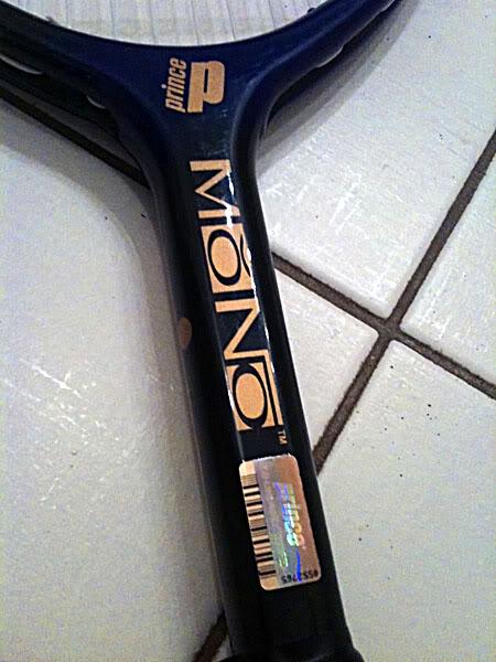 Prince Mono Mono1