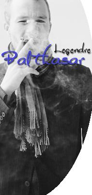 Cissy's Gallery Avatar-balthasar