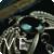 Vipera Evanesca [Recién Abierto - Época de los Fundadores] // Confirmación Afiliación Élite Vp50x50