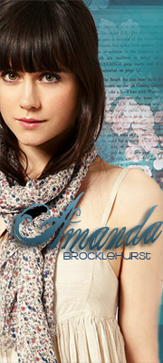 Amanda D. Brocklehurst