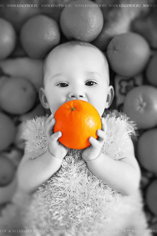 Con un toque de color Naranja%201_zpsobahoze2