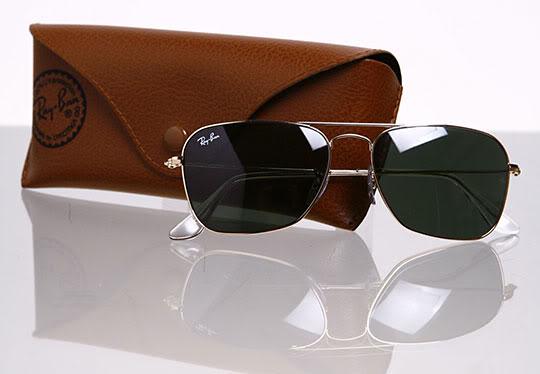 (¯`•._.• [mắt kính style hàn quốc] •._.•´¯)  Ray-ban-aviators-00