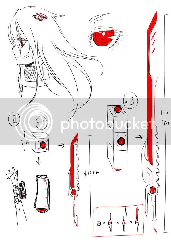 BlacK~MooN Gallery update 29/7/55 Tcmcf2