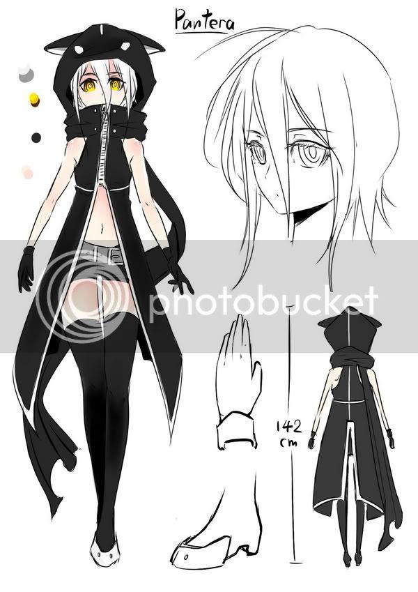 BlacK~MooN Gallery update 29/7/55 Tcmcfbc-2