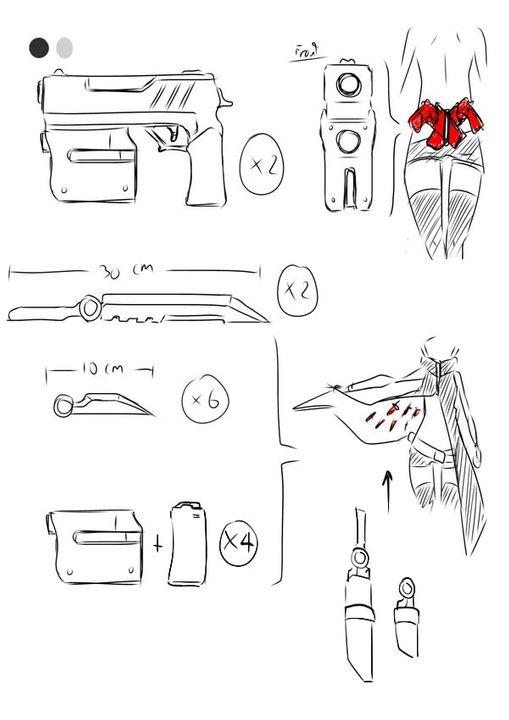 BlacK~MooN Gallery update 29/7/55 Tcmcfbc01-1