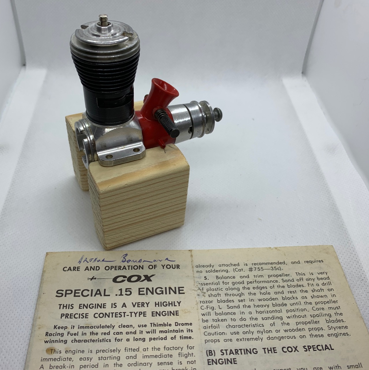 Cox .15 Special? IMG_2475_1