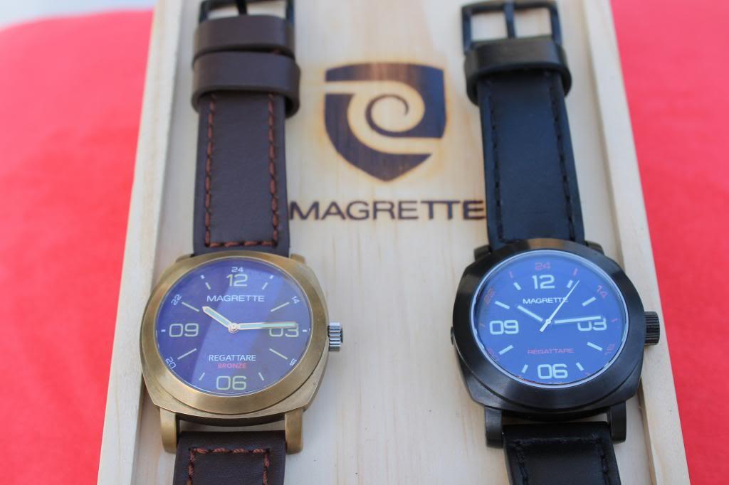 [vends] Magrette bronze et pvd IMG_3027_zps7ebcfd53
