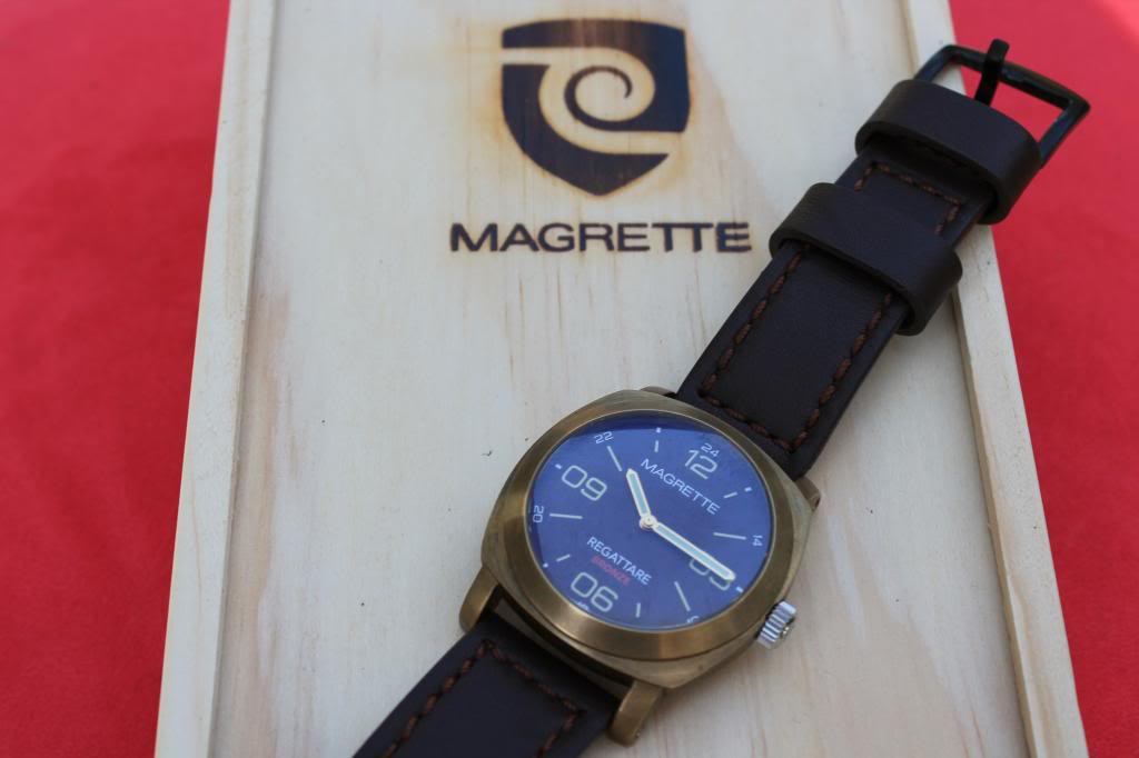 [vends] Magrette bronze et pvd IMG_3028_zpscaeeabf8