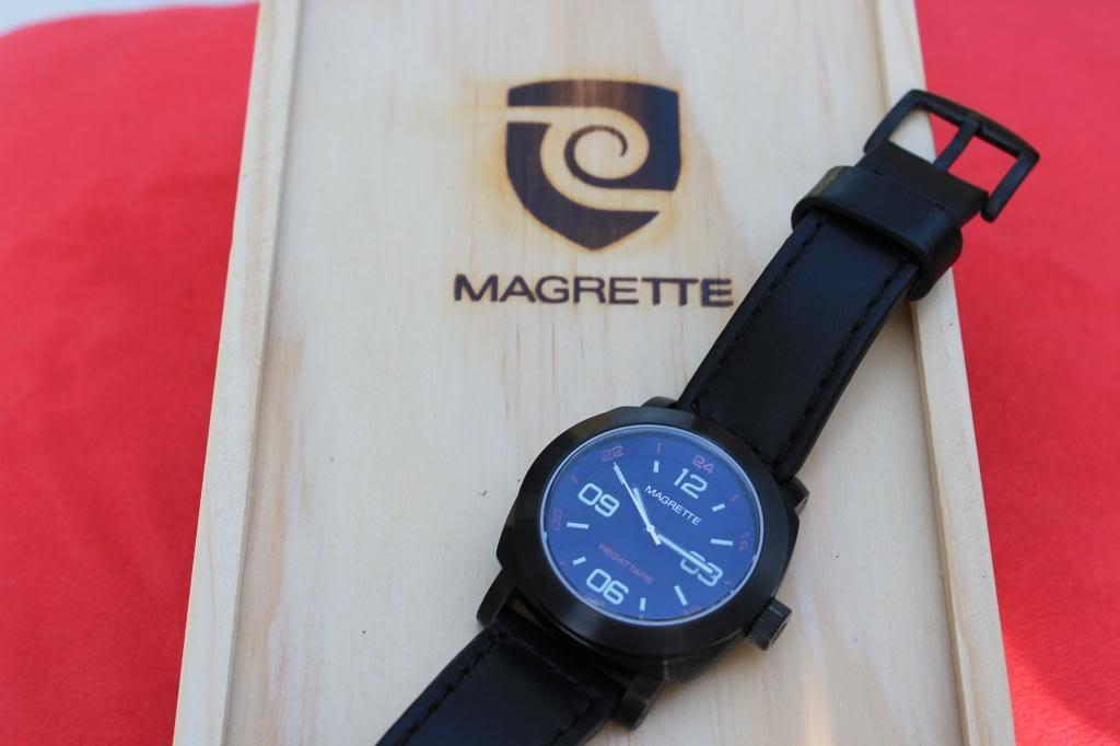 [vends] Magrette bronze et pvd IMG_3029_zps8025cad7