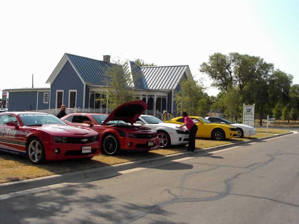 Random pics of cars MYDC0276