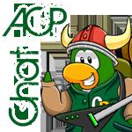 ACP Chat