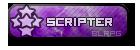 Scripter