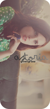 Astoria E. Greengrass