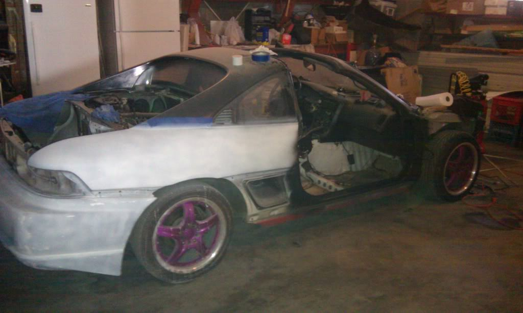 MR2 project  IMAG0098