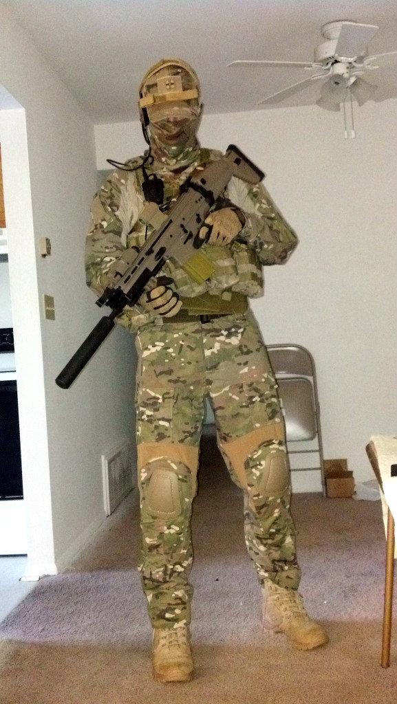 US ARMY RANGER 2012-09-21_12-05-55_459_zps31345539