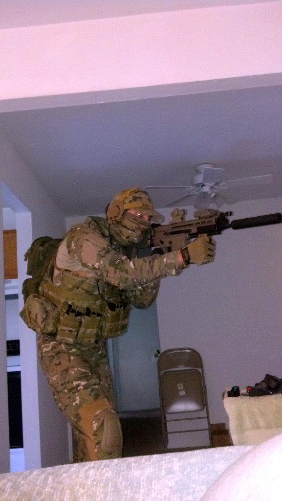 US ARMY RANGER 2012-09-21_12-06-42_306_zpsaf8ef10a