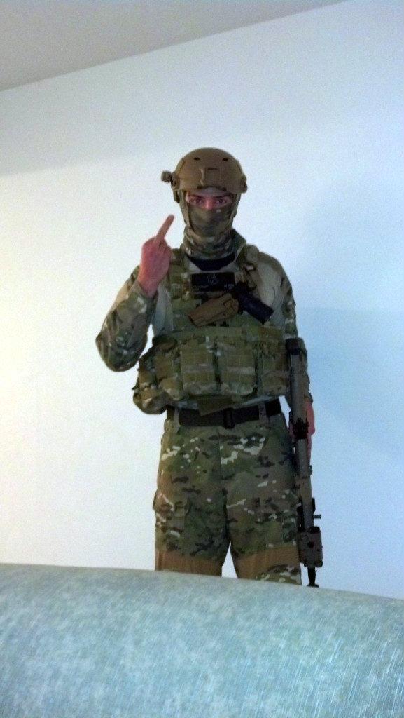 US ARMY RANGER 2012-10-01_03-37-21_666_zps4f9fc049