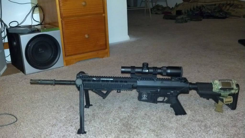 WTS CA SR25 URX Custom built 2012-10-01_23-43-11_994-4