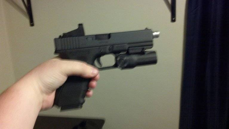 What are your summer airsoft projects? Photobucket-1068-1338856672650