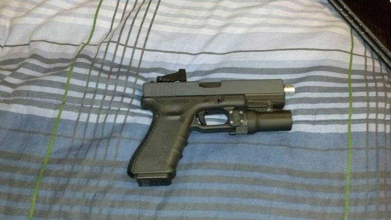 What are your summer airsoft projects? Photobucket-1169-1338856684755
