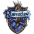 PRIORI INCANTATUM : bièraubeurre party ! Hogwarts_Crest___Ravenclaw_by_Emotikonz