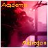 Academia Aldregon [Afiliacion Normal] Untitled-1-8