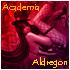 Academia Aldregon [Afiliacion Normal] Untitled2