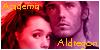 Academia Aldregon [Afiliacion Normal] Banner22