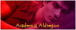 Academia Aldregon [Afiliacion Normal] Banner3