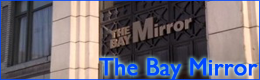 The Bay Mirror