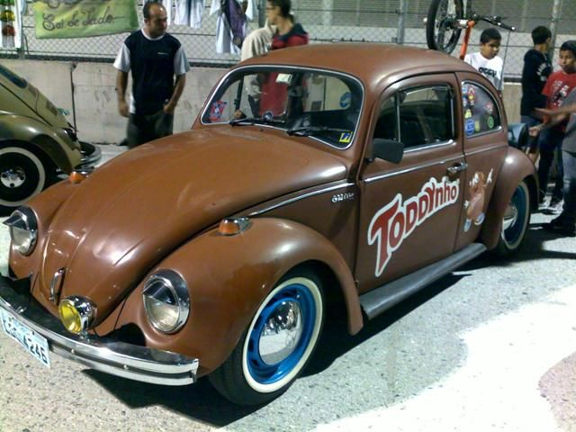 Auto Show Collection 09/04/13 09042013499_zpscc883a51