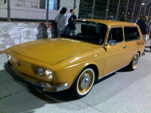 Auto Show Collection 09/04/13 09042013514_zps6a24af6b