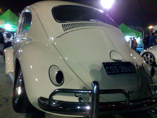 Auto Show Collection 09/04/13 09042013524_zpsc6d4d029