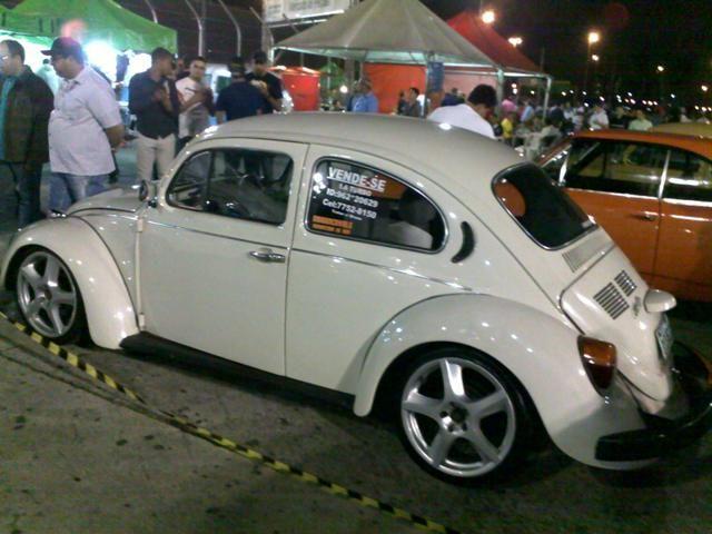 Auto Show Collection 09/04/13 09042013525_zpscbd0e1ad