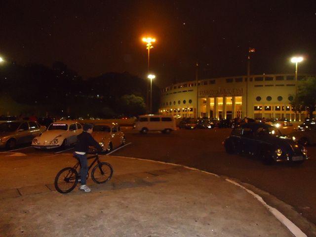 29/03/2013 - Encontro Noturno - Pacaembú - Bombou! DSC02028_zps7f4a97ff