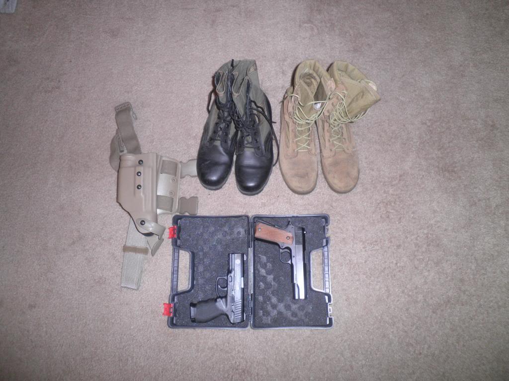 Bags, guns, gear. P2260013_zps80a299b1