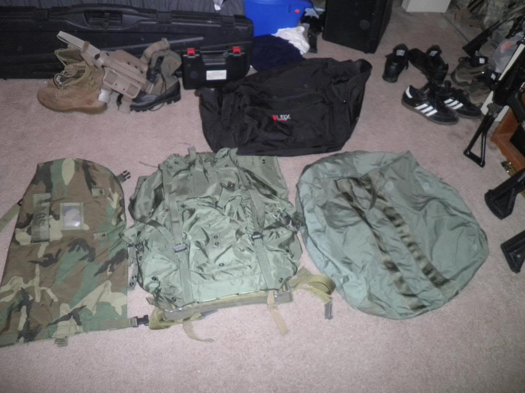 Bags, guns, gear. P2260017_zps96a9f864